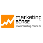 marketing-boerse.png