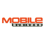 150x150-mobile-business.png