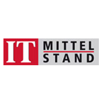 IT-Mittelstand.png