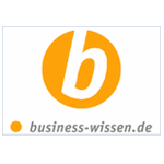 business-wissen.png