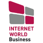 internet_world_business_logo.jpg